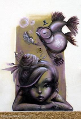 malaga_graffitti21