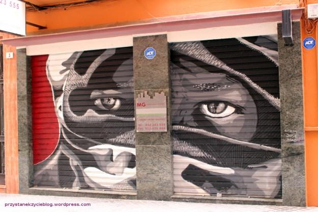 malaga_graffitti22