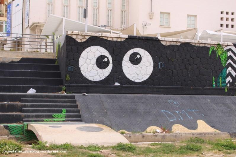 malaga_graffitti45