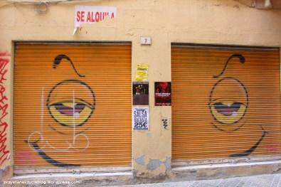 malaga_graffitti47