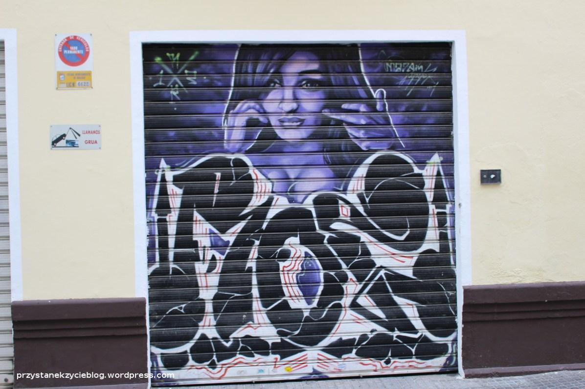 malaga_graffitti48