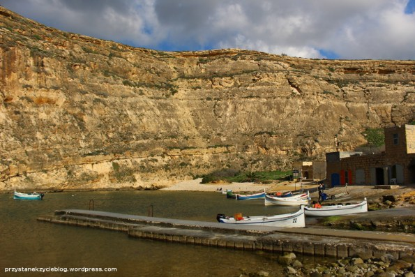 gozo_inland_sea3