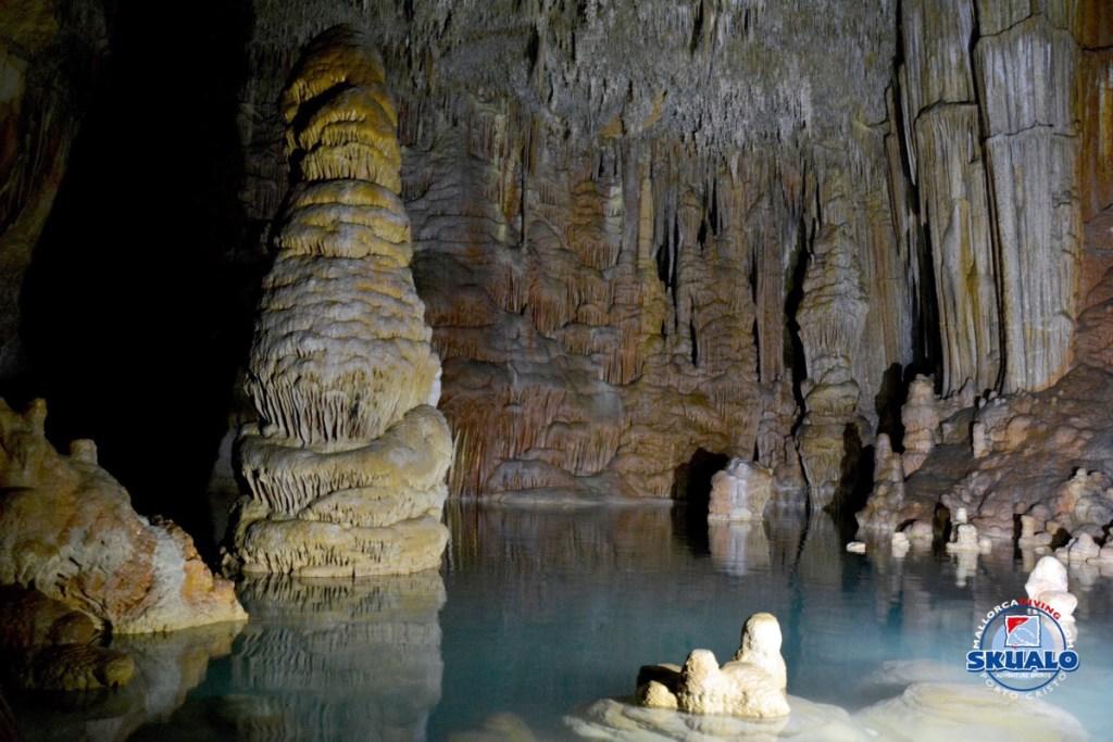 jaskinia_majorka_porto_cristo2