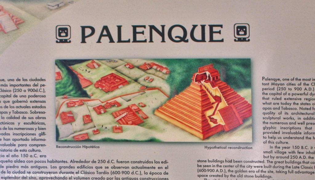 palenque_rekonstrukcja