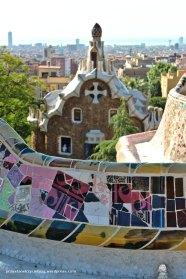 park guelle_barcelona8