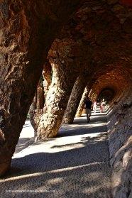 park guelle_barcelona9