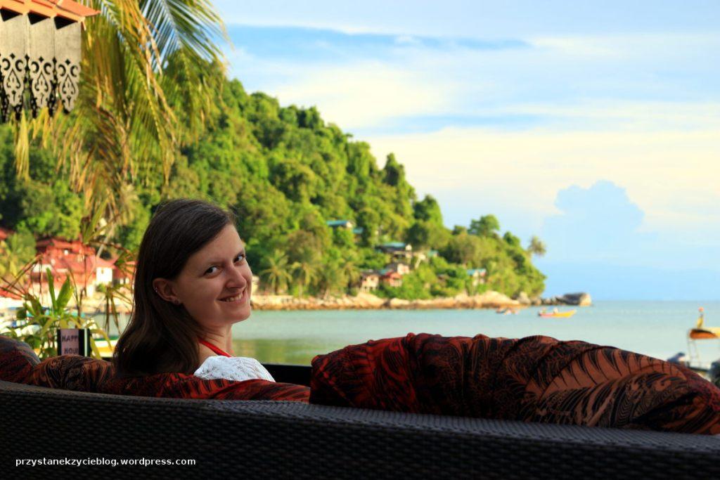 perhentian island_coral bay_nisia