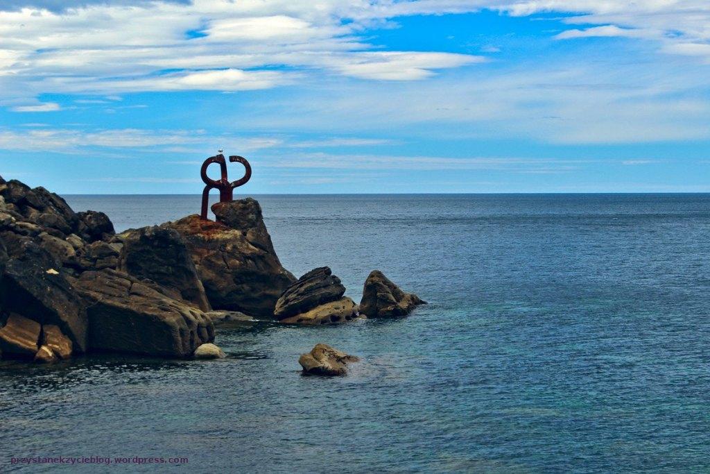 san sebastian_hiszpania_peine del viento2