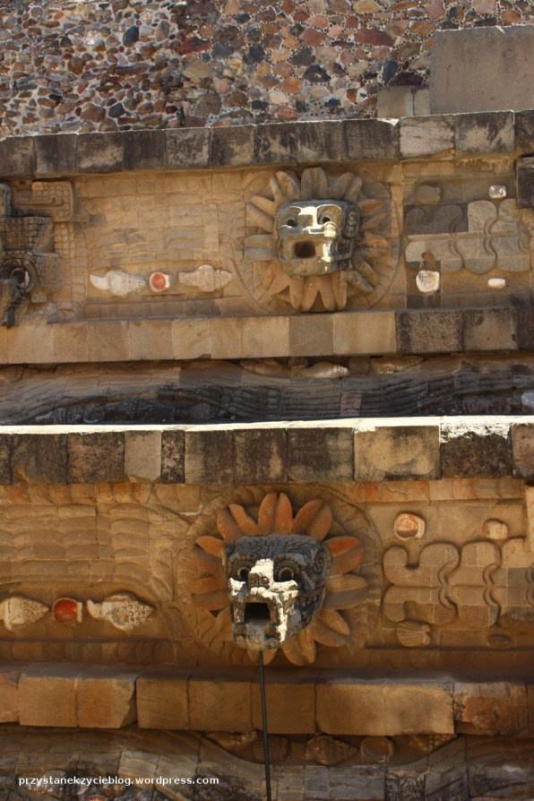 teotihuacan_meksyk6
