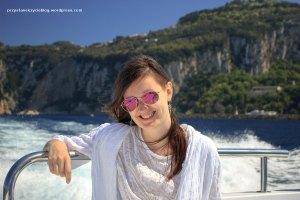 wlochy_capri_nisia