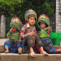 sapa hmong, sa pa hmong