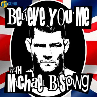 Believe You Me Podcast