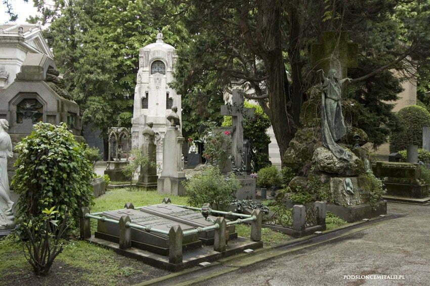 Nowoczesny Mediolan: poznaj dzielnice Isola, Porta Garibaldi i Porta Nuova