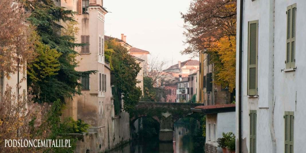 6 pomysłów na jesienną wycieczkę po Lombardii