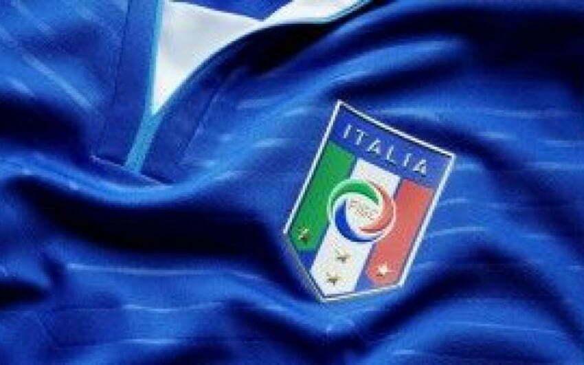sportowa reprezentacja Włoch CC 2.0 Flickr by Nazionale Calcio