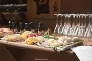 Włochy. Aplikacje pozwalające nie marnować jedzenia i tanio je kupić