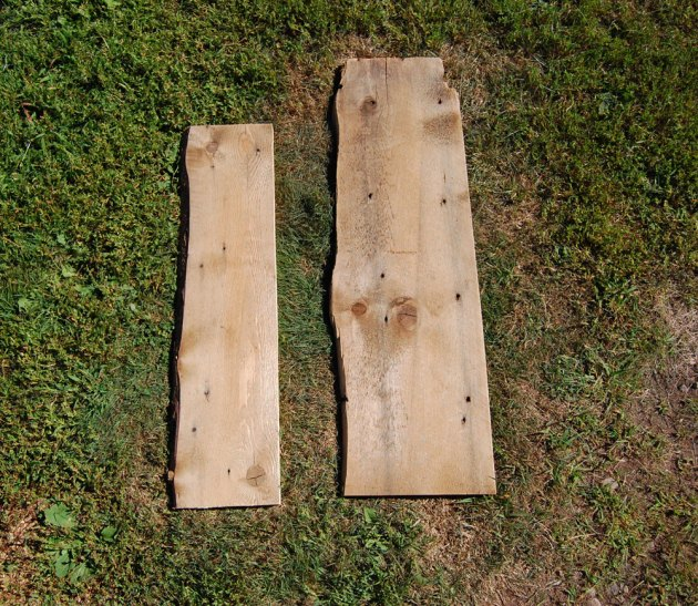board_cut_smaller