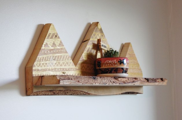 mountain_shelf_final