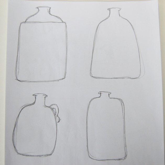 01_prelim_sketches