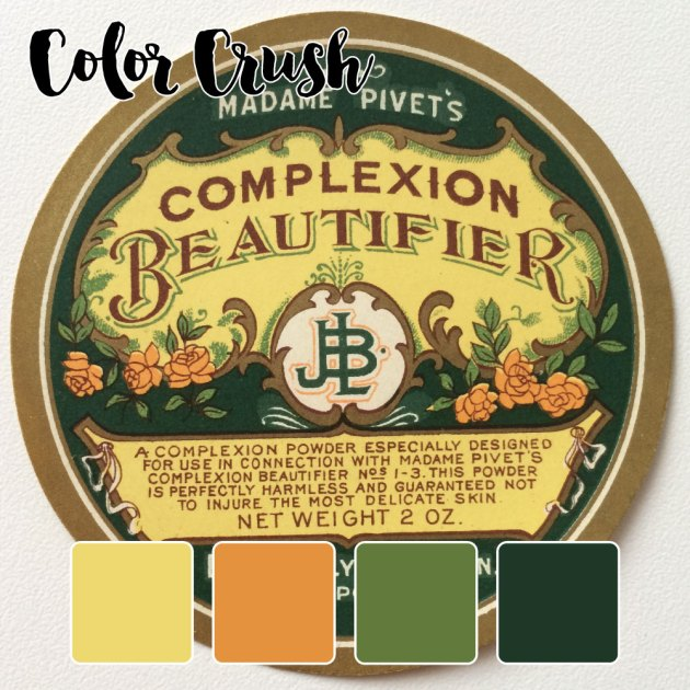 color_crush_11-04-15_label