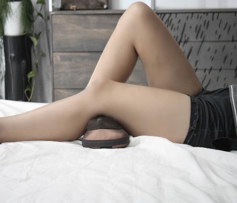Massager Pillow