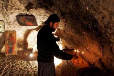 orthodox-monk