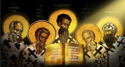 cappadocian-fathers-page-banner