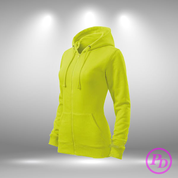 pody design, hanorace, textile personalizate textile,