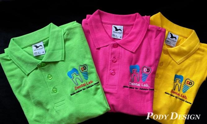 pody design tricouri polo