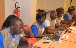 Reprise des élections législatives à Divo et Kouibly : la POECI va observer le déroulement du scrutin