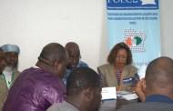 Elections sénatoriales apaisées : la POECI appelle à la mise en place d'un sénat plus inclusif