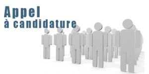 Appel à candidature: recrutement de modérateurs/modératrices de focus groups