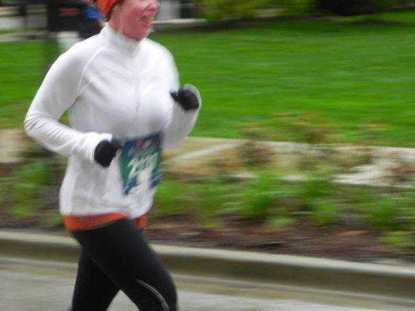 Hitting_the_finish