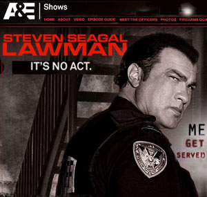 Steven-Seagal-Lawman-AE-TV