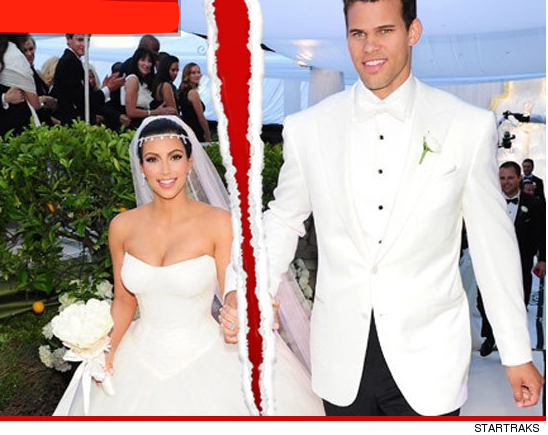 kim-kardashian-divorce