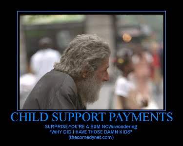 childsupportpayments