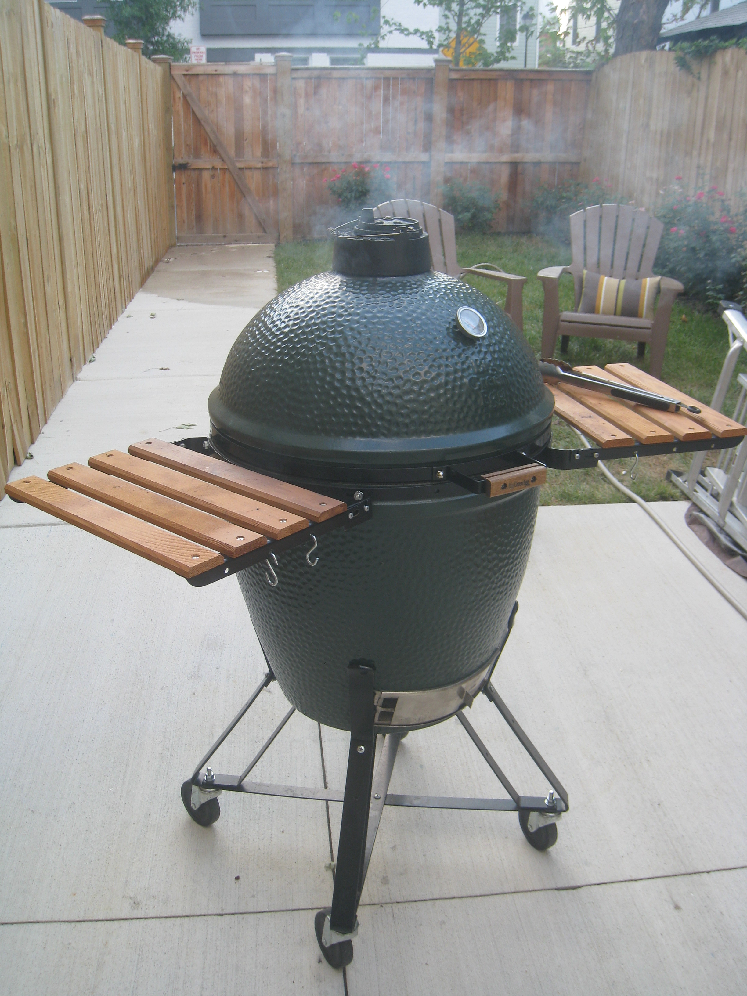 Big Green Egg Archives Poe munications