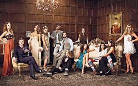 miC cast
