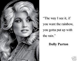 dolly-parton-quotes-7