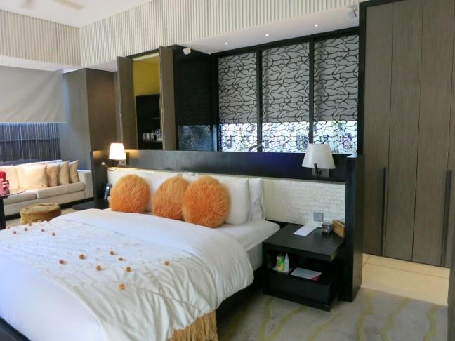 The Villa at Bali W