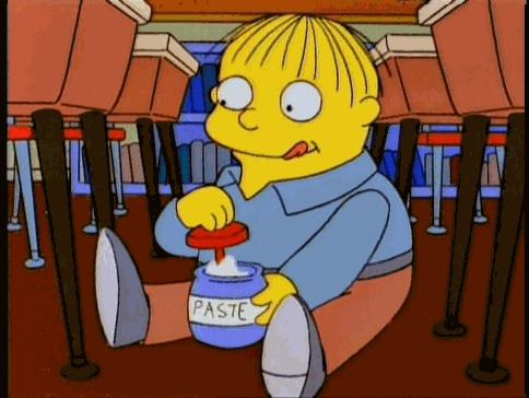 ralph-the-paste-eater