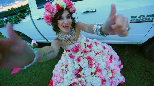 My-Big-Fat-American-Gypsy-Wedding-web-2_image16x9