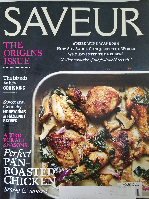 saveur-cover