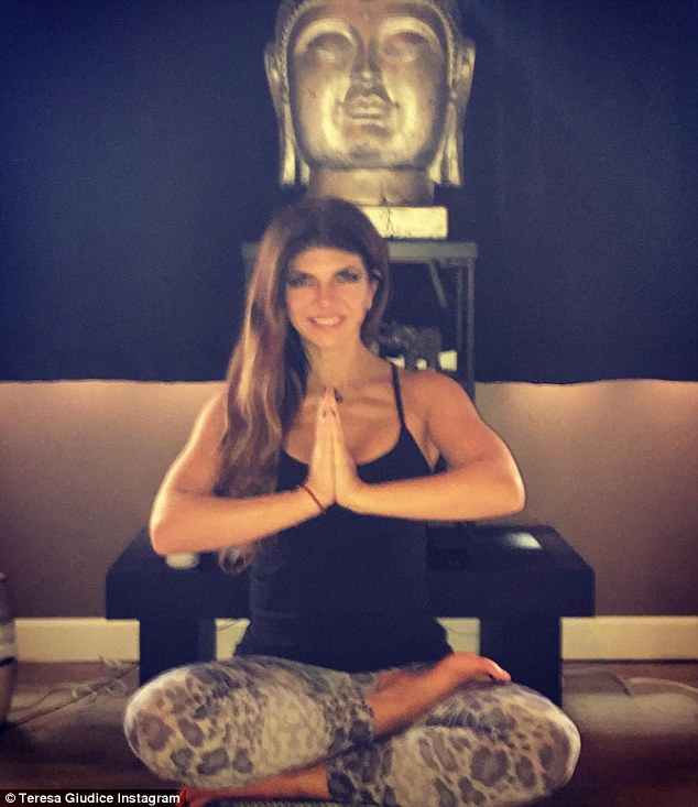 teresa yoga.jpg