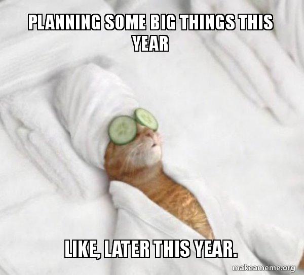 planning-some-big