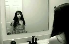mis espejos