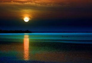 couchers-de-soleil