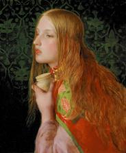 Mariya_Magdalena