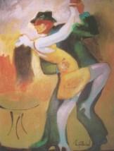 paris_tango