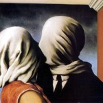 les-amants-magritte